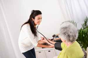 Valley Residential Elder Care - Laguna Niguel, CA