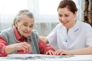 Danken House Personal Care Home - Wernersville, PA