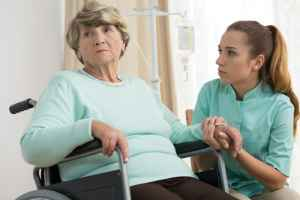 Caring For Loved Ones Assisted Living Home I - Scottsdale, AZ