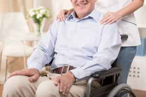 Crystal Cove Home Care - Gilbert, AZ