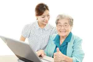 Best Choice Home Health Care Services - Southfield, MI