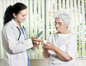Prohealth Home Care Services - Los Angeles, CA