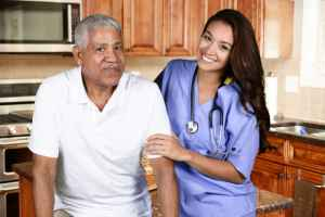 Best Care Providers Inc - Tampa, FL
