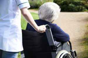 First Home Health Care - Southfield, MI