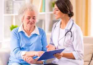 Addis Home Health Care - Denver, CO