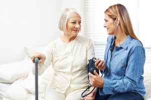 Garland Home Healthcare Agency - Garland, TX