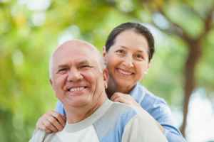 Senior Care Choices - Walnut Creek, CA