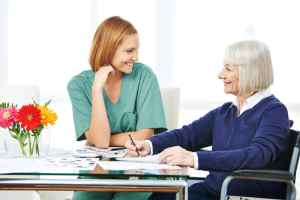Quality Staffing Homecare - West Haven, CT
