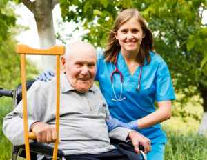 Good Samaritan Home Care - Chandler, AZ