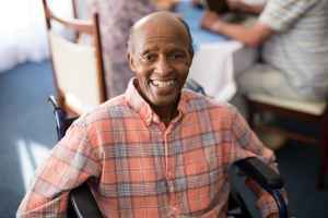 Garrison Care Home - South San Francisco, CA