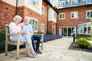 Four Seasons Residential Care