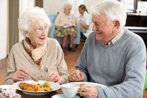Southern Living Assisted Care
