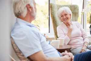 Skilled Nursing at Cheektowaga
