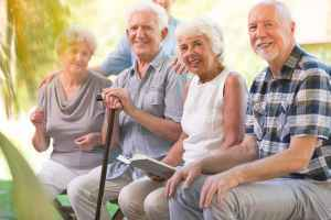 Jefferson Lodge Care Community - Dallas, OR