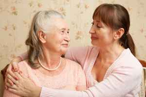 Helping Hands Home Care - Castro Valley, CA