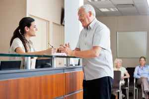 Attentive Home Care - Los Angeles, CA