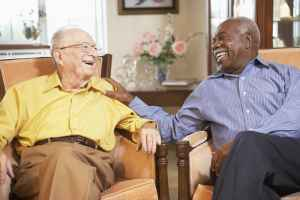 A-R Residential Care For Elderly - Union City, CA