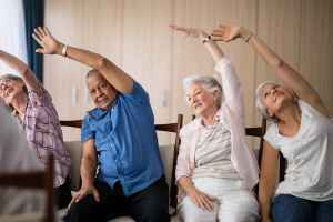 The Huntington Memory Care Community - Alhambra, CA