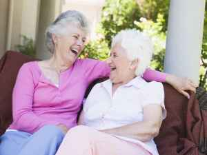Home Instead Senior Care - Duncanville, TX
