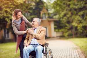 Home Instead Senior Care - Watkinsville, GA