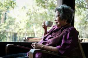 Quality Residential Home Care - Houston, TX