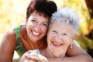 Synergy HomeCare - Milwaukee, WI
