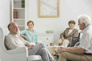 Home Care Assistance of Fort Worth - Fort Worth, TX