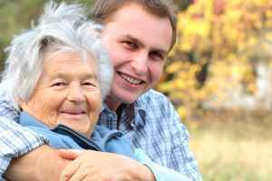 Colorado Assisted Living Homes - Sterling