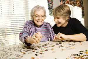 Bethel Adult Day Care - Ossining, NY