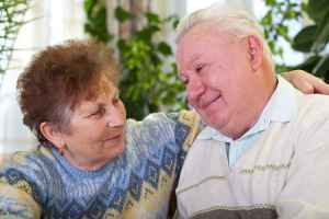 Robin's Residential Care