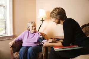 Gracious Living Care Home - Grants Pass, OR