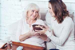 Friendship Health and Rehab Center