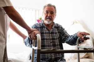 Anjego Home Care - Loma Linda, CA
