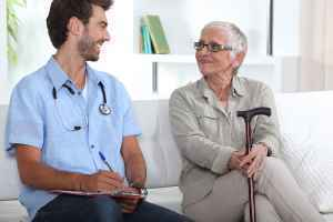Superior Care Home Health Services - Laredo, TX