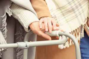 Excellent Home Care Services