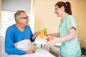 Access Home Health Agency - Springfield, MO