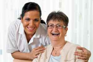 Oakwood Home Care Services - Allen Park, MI