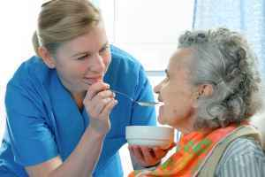 Circle Home Care (WCCH) - Wytheville, VA