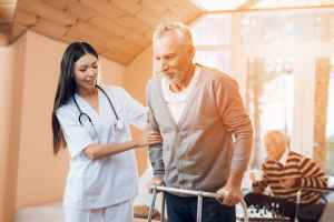Tender Home Health Care - Farmington Hills, MI