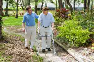 Community Home Care Services - White Cloud, MI