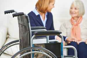 Accessible Home Health Care of Houston - Houston, TX