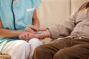 Absolute Home Healthcare - Matteson, IL