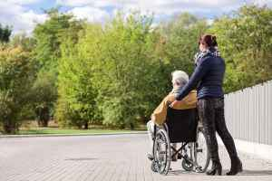 Blossom Home Healthcare Services - Dallas, TX