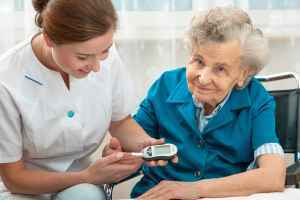 Prn Home Care - Melbourne, FL