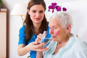 A Plus Home Health Care - Pompano Beach, FL