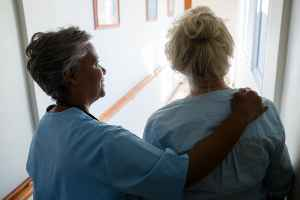 Good Living Homecare - Mesquite, TX