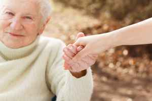 Helping Hands Home Care Services - St Louis, MO