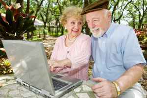 Retirement Planning Concepts - Thornton, CO