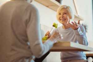 Low Cost Senior Housing in Blair, WI | SeniorAdvice com