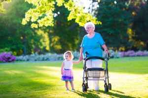 Elderwood Independent Living At Cheektowaga - Cheektowaga, NY